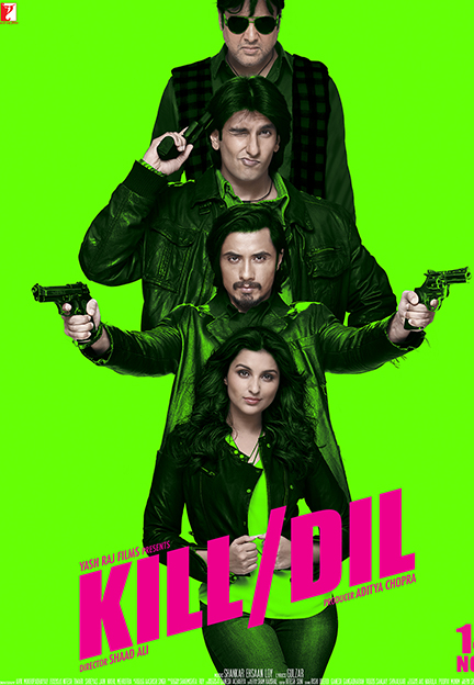Kill-Dil-Vertical-Poster