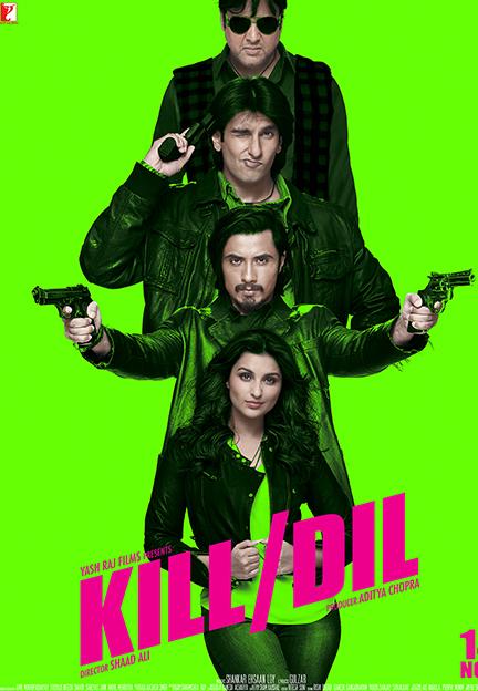 Kill-Dil-Vertical-Poster