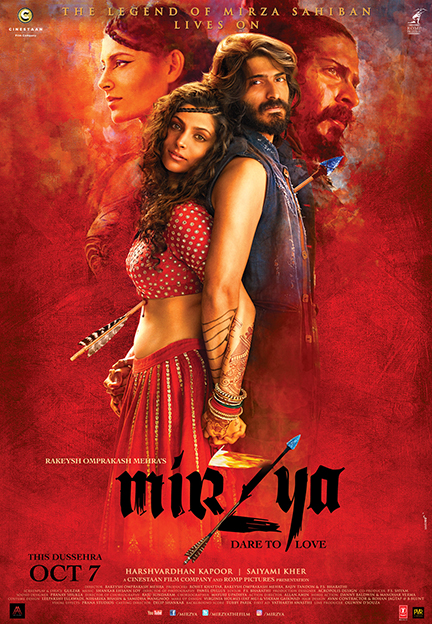 mirzya-poster-03v