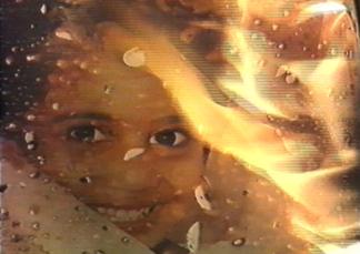 LPA – Safe Diwali